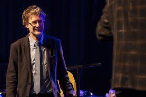 Orkest op Maat 2020 foto 20 - Sander Blom Films