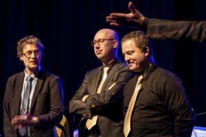Orkest op Maat 2020 foto 21 - Sander Blom Films