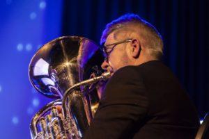 Orkest op Maat 2020 foto 22 - Sander Blom Films