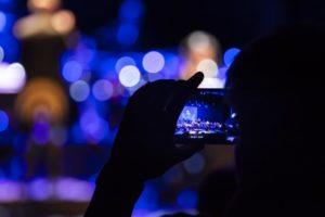 Orkest op Maat 2020 foto 23 - Sander Blom Films
