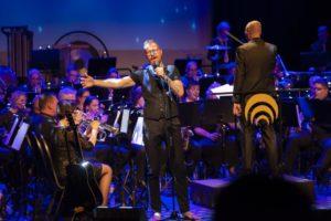 Orkest op Maat 2020 foto 24 - Sander Blom Films