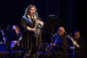 Orkest op Maat 2020 foto 25 - Sander Blom Films