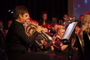 Orkest op Maat 2020 foto 27 - Sander Blom Films
