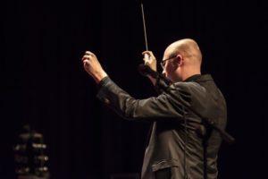 Orkest op Maat 2020 foto 29 - Sander Blom Films