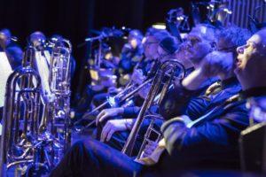 Orkest op Maat 2020 foto 4 - Sander Blom Films
