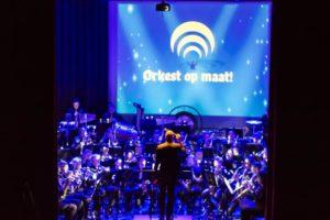Orkest op Maat 2020 foto 6 - Sander Blom Films
