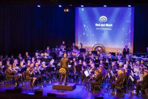 Orkest op Maat 2020 foto 7 - Sander Blom Films