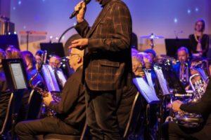 Orkest op Maat 2020 foto 8 - Sander Blom Films