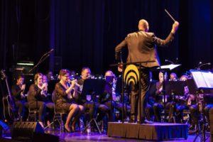 Orkest op Maat 2020 foto 9 - Sander Blom Films